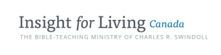 Insight for Living logo